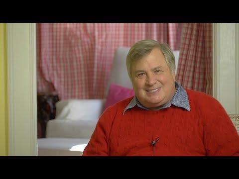 Clinton Was Bribed TWICE In Uranium Deal! !Dick Morris TV: Lunch ALERT!