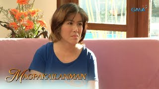 Magpakailanman: My ghost lover, the Jade Martin story (full interview)