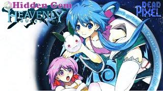 Heavenly Guardian - Hidden Gem PS2/Wii