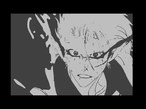 WIZ KHALIFA - Fr Fr ( ft. LIL SKIES ) [ AMV ]
