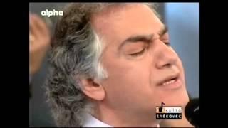 Omar Faruk Tekbilek - Sufi