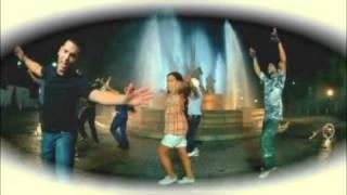 TITO EL BAMBINO - FELIZ NAVIDAD REMIX TROPICAL DJ NACI