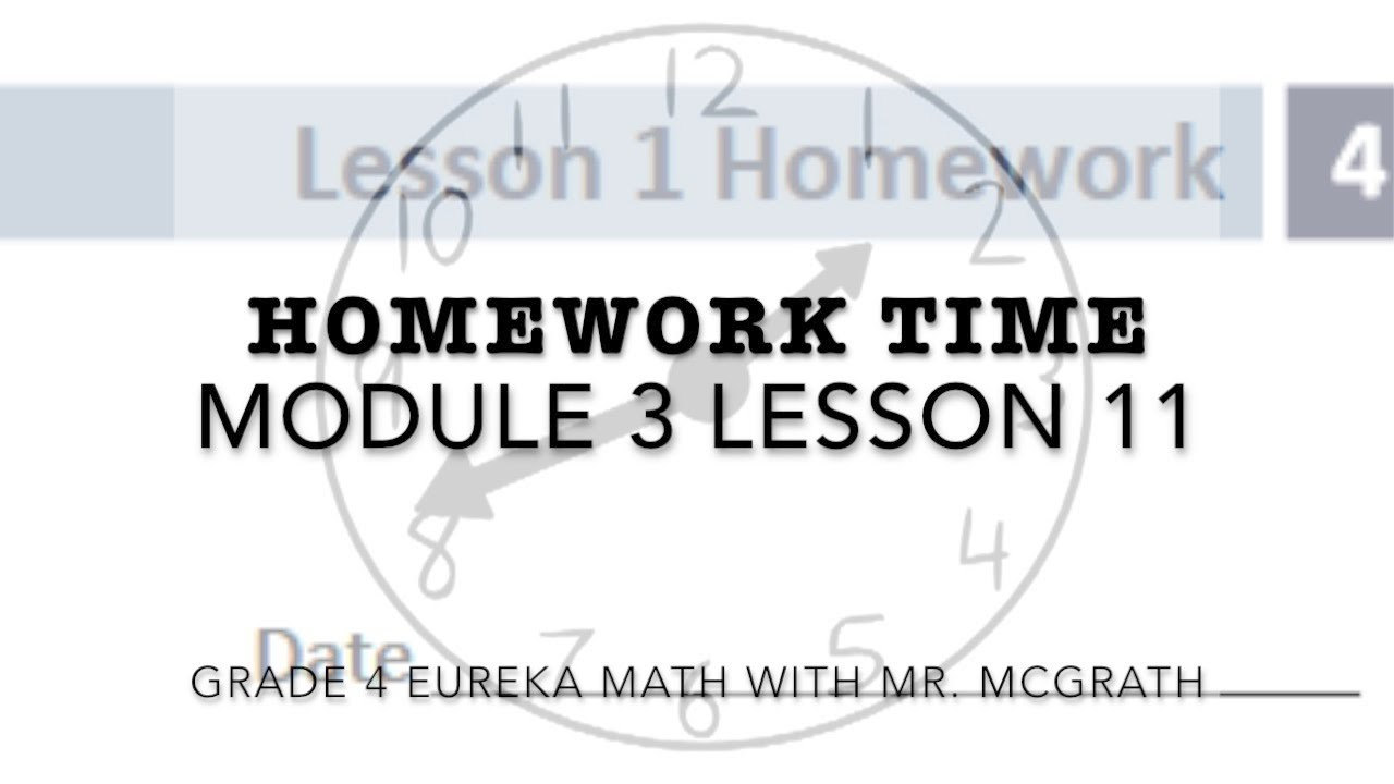 eureka math lesson 11 homework 4.3
