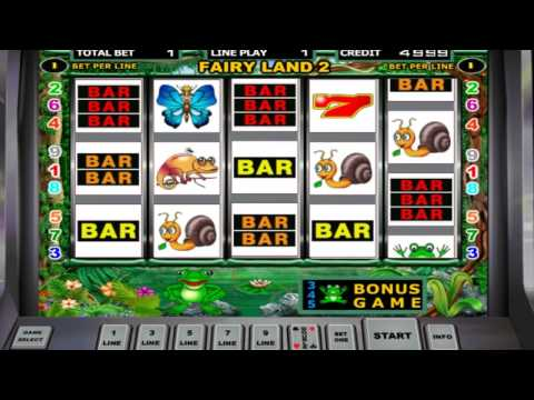 Lord of the ocean описание игрового автомата