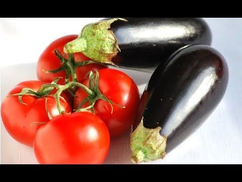 8 Foods To Avoid With Arthritis