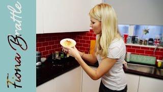 Healthy Vegan Warm Butternut Hummus Recipe