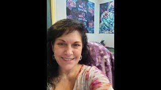 Sacred Circle Meditation and Guidance for 12-21-20