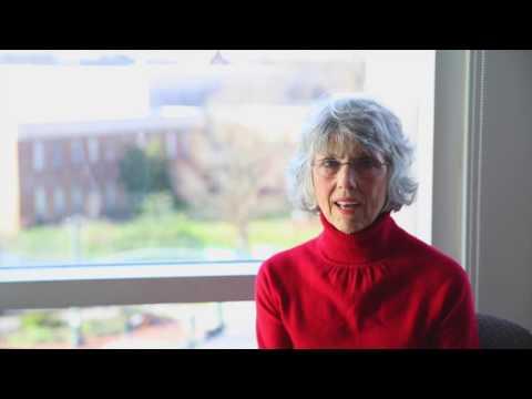 DIana Bowman wins 2016 Beyond Housing Award