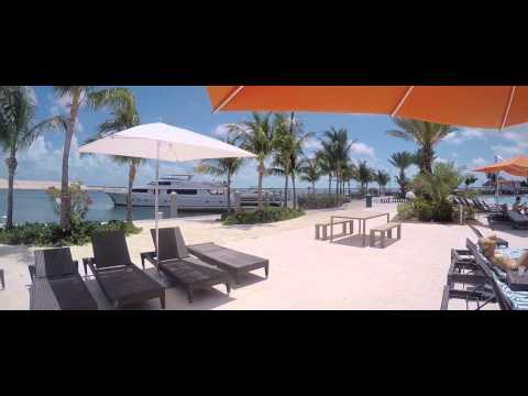 Bimini Bachelorette Getaway (GoPro Hero4 Silver)