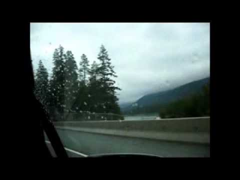Whistler,Vancouer City Trip on 29thSept2014 xvid