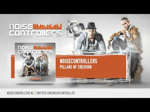 Noisecontrollers - Pillars Of Creation (Preview)