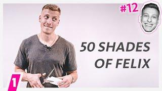50 Shades of Felix Lobrecht | Wie geht
