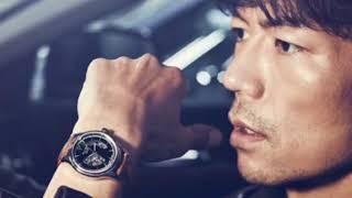 仲村 トオルは、日本の俳優、タレント。 KITTO所属。 デビュー作は1985...