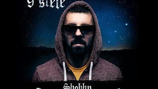 Shobby - 9 Stele feat. Nico (Oficial Video) 2016
