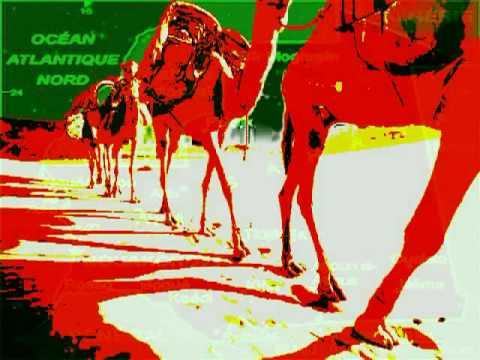 Radio Mauritanie