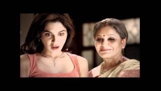 TBZ New Wedding Collection TVC - Malayalam