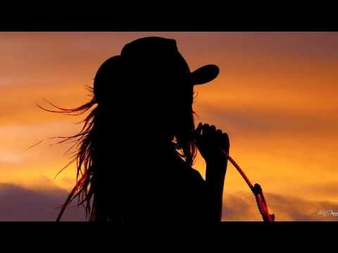 Red Dead Redemption Far Away (DenieLL Remix)