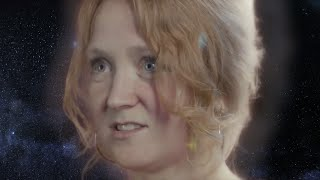 A Moment in the Sun by Hollie McNish | Spoken Word Adaptation of the Terrestrial Planets | BBC Earth