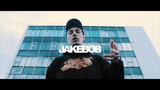 Jakebob - Reality (Music Video)