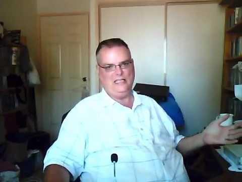 EP 001  Christ's Church Australia Ministries  INTRO and Joseph Smith video rebuttal