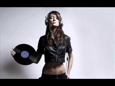 Norman Bass - How U Like Bass (Warp Brothers Rude Club Mix)