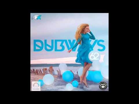 Dubways 62