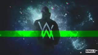 Alan Walker Faded Mp3 Song Copyright (256kb)™