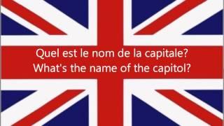 Apprendre l'Anglais: 150 Phrases En Anglais Pour Débutants PARTIE 9
