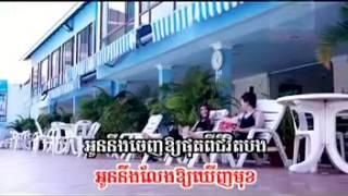 Album Sunday VCD Vol 119 Chhay Vireak Yuth Khmervn Com Khmervn Com Song Khmer Online Khmer