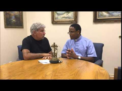 THE CHURCH IN TANZANIA INTERNET MINISTRY  4