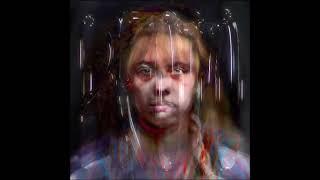 Holly Herndon - Fear, Uncertainty, Doubt