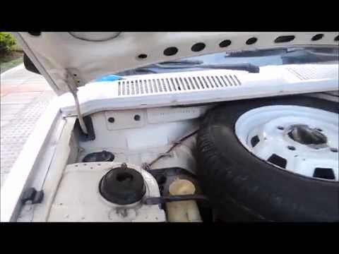 how to take the engine number - chassis number - YouTube