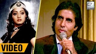 sharaabi 1984 full movie Amitabh Bachchan