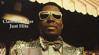 Clarence Carter Just Hits album HQ