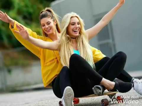 Selfie Poses For Girls With Friends Best Friends