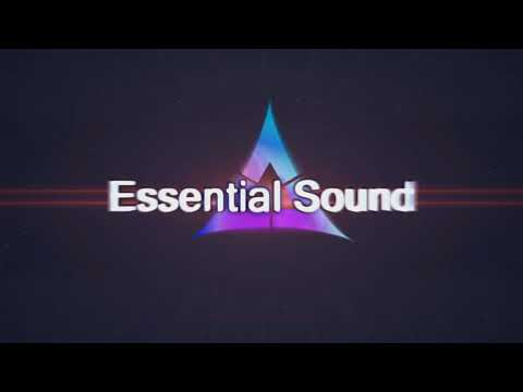 Power Play - Kochaj Mnie (Matsuflex & Essential Sound Remix)