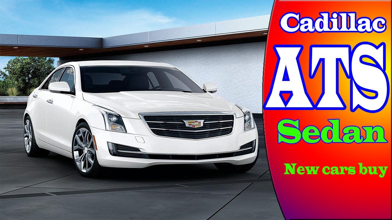 content photos sedan united black chrome states ats pressroom cadillac us detail vehicles media pages en galleries