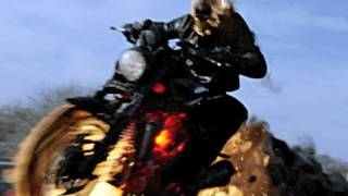 Ghost Rider: Spirit of Vengeance | Deutscher Trailer HD