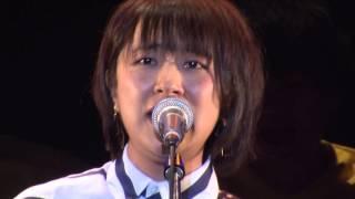 HOTLINE2015 JAPAN FINAL出場、スズムシラプソディ (名古屋パルコ店エン...