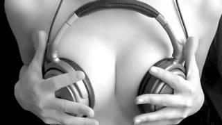 Play Antidote