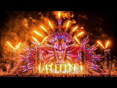 Sydney's Defqon 1 music festival: Authorities call for ban after two 'drugs deaths' Mp3