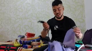 أنا عاد عرفت علاش المغاربة كيفظلوا مدينة بلباو بلاد الخير❤😍