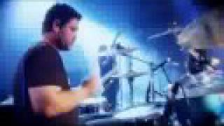Citipointe Live - Break The Silence (2008)