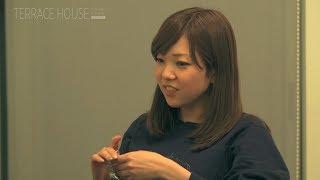 Episode 0.5:遼子が、賢也と「付き合うまえに...」 thumbnail