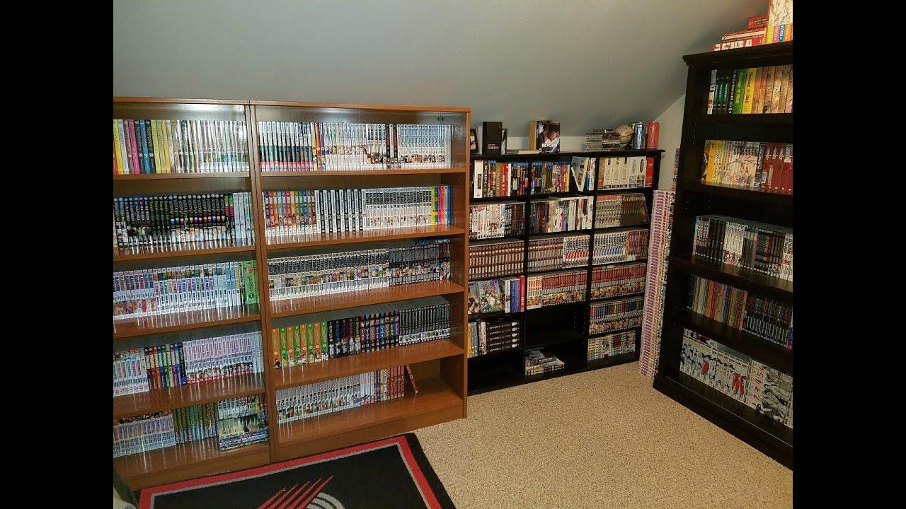 Si vous n'étiez pas collectionneur, votre game room serait... Maxresdefault