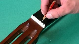 5 simple guitar life hacks tricks 2