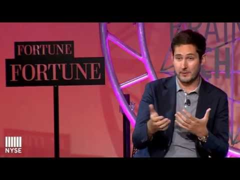 How Instagram made it big   Fortune