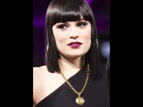 Jessie J My Shadow Audio