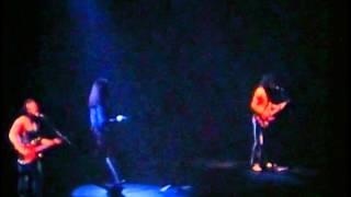 Van Halen/In Store Appearance & Maple Leaf Gardens [Toronto, Ontario Canada 05/15/79]