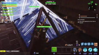 Fortnite save the world giveaway-Trading-Missions-Squad,duo,solo Join up #46 Monday 11/12/18